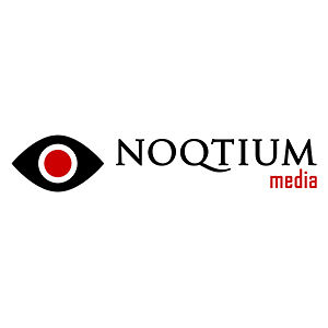 Profile picture for Noqtium Media