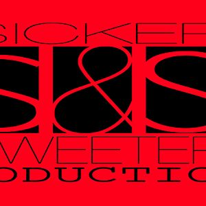 Profile picture for Sicker and Sweeter Productions