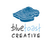 Blue Toast Creative