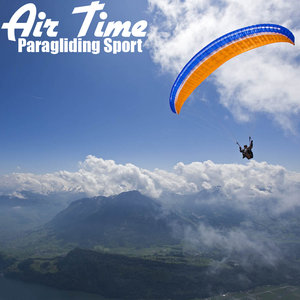 Profile picture for Air Time Paragliding Sport