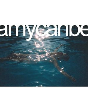 Profile picture for Amycanbe