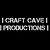 Craft Cave Productions