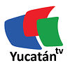 Yucatan TV