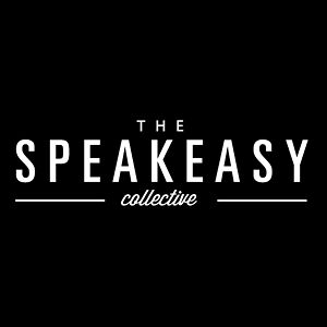 Profile picture for Speakeasy Collective