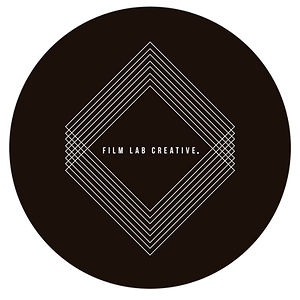 Profile picture for Film Lab Creative