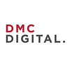 DMC Digital