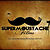 Supermoustache.films