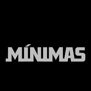 Profile picture for Mínimas