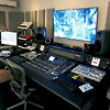 RichardDevine Music&amp;SoundDesign