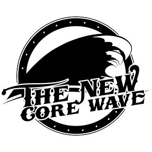 Profile picture for THE NEW CORE WAVE