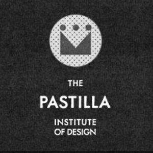 Profile picture for The Pastilla Institute of Design