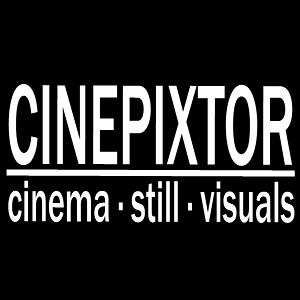 Profile picture for Cinepixtor