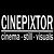 Cinepixtor