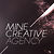 MineCreative.at