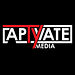 Ty Bowmaker | Captyvate Media