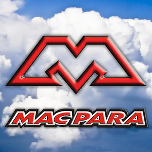 Profile picture for macpara