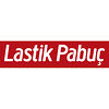 Lastik Pabu&ccedil;