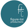 figuretoi productions