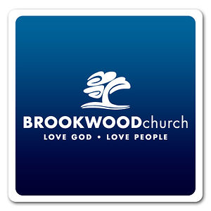 Profile picture for Brookwood Church
