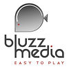 BluzzMedia