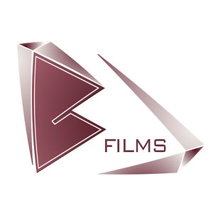 Profile picture for B Films