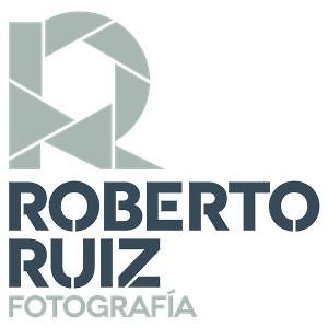 Profile picture for Roberto Ruiz