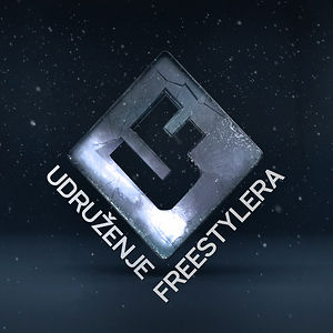 Profile picture for Udruzenje Freestylera