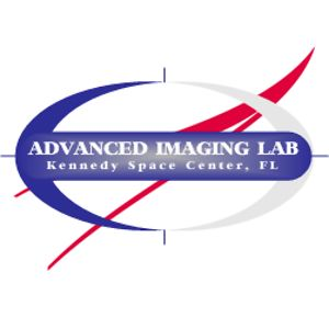 Profile picture for Advanced Imaging Lab