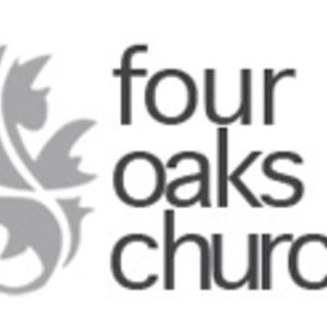 Profile picture for Four Oaks