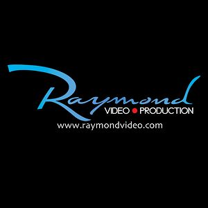 Profile picture for Raymond Video Production