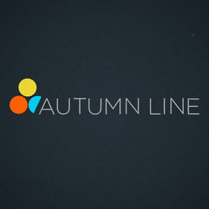 Profile picture for Autumn Line Studios