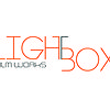 Lightbox Film Works