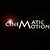 CinematicMotion