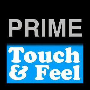 Profile picture for Prime Touch & Feel