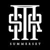 Summerset Clothing