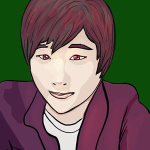 Profile picture for Hyun Ki Hoon