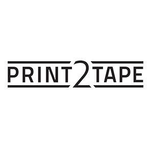 Profile picture for print2tape