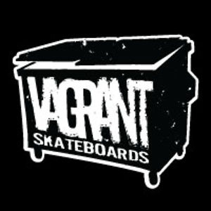Profile picture for VAGRANT SKATES