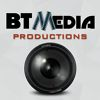 BT Media Productions