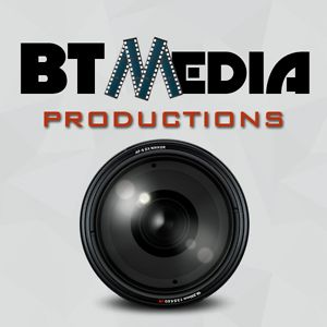 Profile picture for BT Media Productions