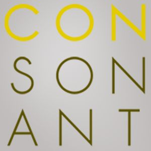 Profile picture for Consonant
