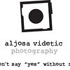 Aljosa Videtic Photography