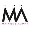 MATHILDE AMMAR