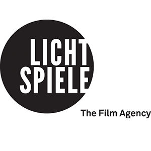 Profile picture for Lichtspiele