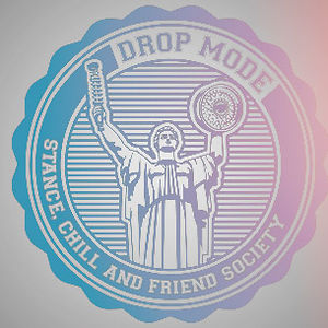 Profile picture for Drop Mode Society