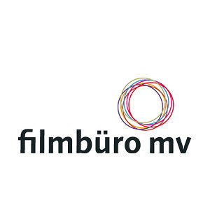 Profile picture for Filmbüro MV