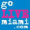 goLIVEmiami