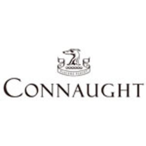 Profile picture for The Connaught