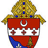 Diocese of Fort Wayne-South Bend