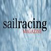 Sail Racing Magazine